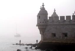 Portugal, Torre de Belém