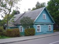 Trakai, Lituânia, Europa Oriental