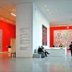 Musée d'Art Moderne de la Ville de Paris, Foto Jean-Pierre Dalbéra, CCBYSA