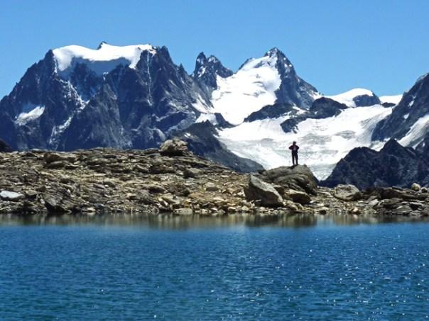 A melhor época para ir à Suíça - Lago di Fontanesses (foto: Giorgio Rodano CCBY)
