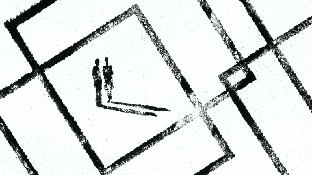 Arquivo de Especiais — Manual do Usuário
