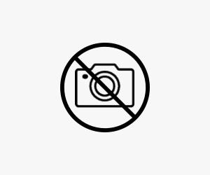 Canon PowerShot SX620 HS istruzioni di comando / manuale