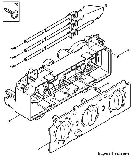 Httpsewiringdiagram Herokuapp Compostbiolite Wiring Diagram