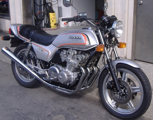 Honda_CB_750F_Supersport_1979
