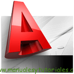 Autocad Manual de usuario en PDF español curso de autocad 3d pdf Manual de google adwords manual adwords curso autocad 2013 pdf manual canon 70d