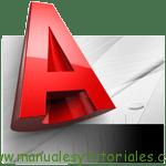 Autocad Manual de usuario en PDF español curso de autocad 3d pdf Manual de google adwords manual adwords curso autocad 2013 pdf manual canon 70d