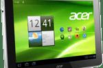 Acer Iconia Tab A510 manual pdf curso desarrollo aplicaciones android