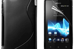 sony xperia J android curso desarrollo aplicaciones