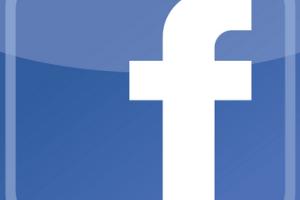 tutorial facebook electronic medical record