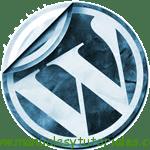 wordpress curso wordpress online master online montetizar adsense