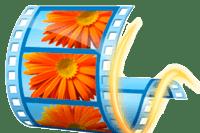 Windows Live Movie Maker Manual de Usuario PDF