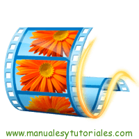 Windows Live Movie Maker Manual de Usuario PDF