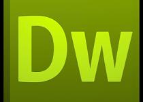 Adobe Dreamweaver CS5 manual pdf masters marketing mba