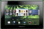 BlackBerry PlayBook tablet curso desarrollo aplicaciones blackberry master online