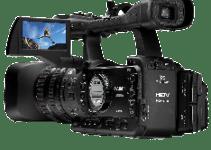 Canon XH G1 manual pdf cursos fotografia online gratis