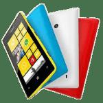 Nokia Lumia 520 manual guia usuario the best smartphone htc