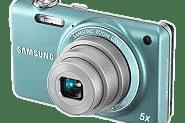 Samsung ST65 ST67 manual usuario pdf ofertas de televisores camara compacta