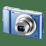 Samsung-ST66-ST68