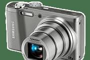 Samsung WB700 manual usuario pdf camara compacta