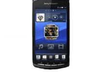 Sony Ericsson Xperia PLAY Manual de usuario PDF español