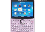 Sony Ericsson txt manual guia usuario hosting vps