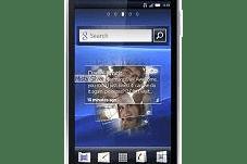 sony ericsson xperia arc manual guia usuario source dedicated server