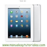 ipad 2 manual usuario guia posicionamiento seo