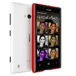 nokia lumia 720 manual guía desarrollo aplicaciones windows phone