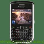 BlackBerry Bold 9650 manual pdf desarrollo aplicaciones blackberry