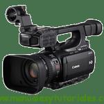 Canon XF100 XF105 XF300 XF305 manual pdf cursos fotografia online gratis