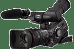 Canon XL H1A y H1S manual pdf cursos fotografia online gratis