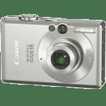 Canon Digital IXUS 55 manual guia uso usuario curso fotografia digital