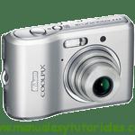 Nikon Coolpix P7700 curso fotografia
