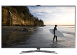 Samsung Smart TV ES7000S aplicacion tv internet