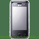lg-gm750