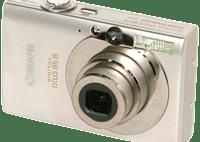 Canon Digital IXUS 85 IS Manual de usuario PDF canon cashback uk canon 450d video best canon lens for wedding photography canon photocopier repairs