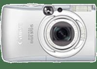 Canon Digital IXUS 970 IS Manual de usuario en PDF español