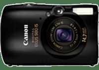 Canon Digital IXUS 980 IS Manual de usuario en PDF español canon cashback uk canon 450d video best canon lens for wedding photography canon photocopier repairs