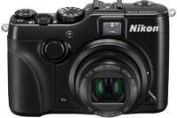 Nikon Coolpix P7100 Manual de usuario en PDF Español