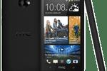 HTC Desire 601 manual pdf español