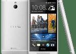 HTC One mini | Manual de usuario en pdf español