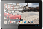 bq Edison 2 3G | Manual de usuario en pdf español