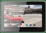 bq Edison 2 3G   Manual de usuario en pdf español