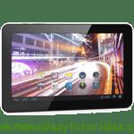 bq Edison 3G | Manual de usuario en pdf español