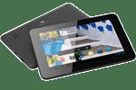 bq Maxwell 2 Lite | Manual de usuario en pdf español