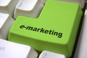 Manual de marketing online español pdf