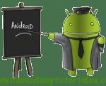 Programacion-en-Android