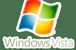 Windows Vista Manual de usuario PDF Español