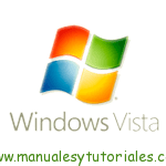 Windows Vista Manual de usuario PDF Español
