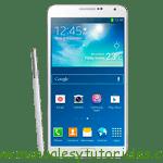 GALAXY Note 3 N9005 | Manual de usuario en pdf español